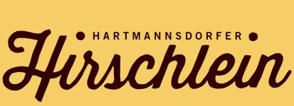 Hartmannsdorfer Hirschlein